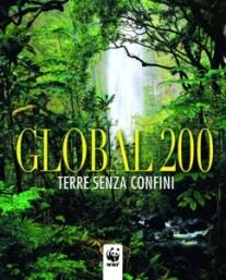 global-200_cover.jpg