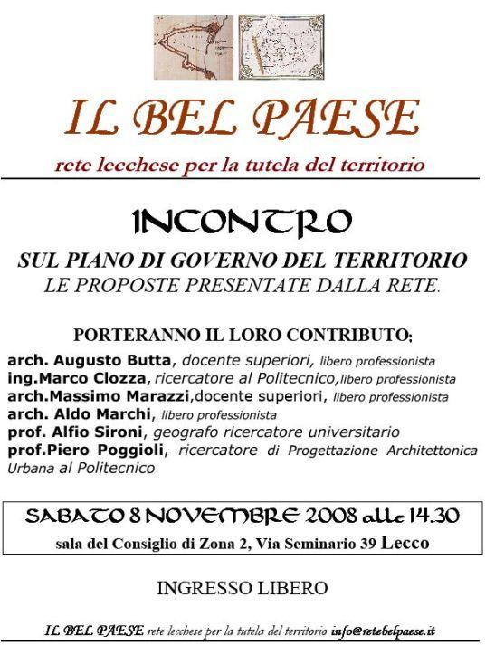 convegno-8-no-08-lecco-pgt2