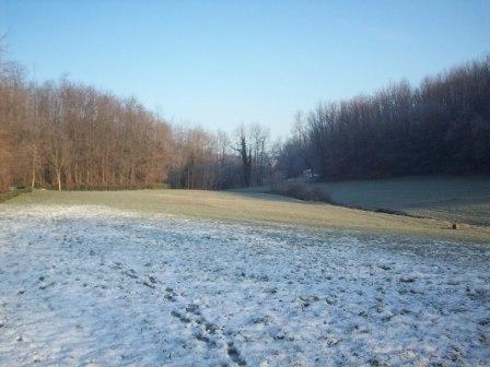 compressa-neve-1-100_5529