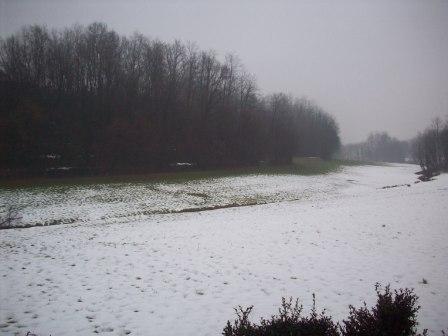compressa-neve-1-100_58221