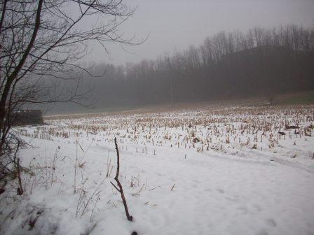 compressa-neve-2-100_58261
