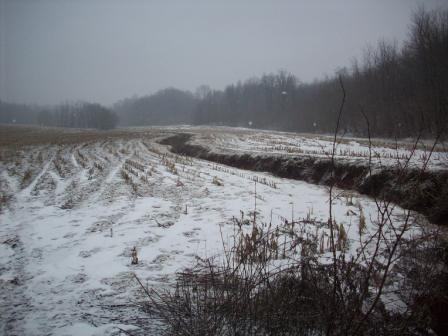 compressa-paesaggio-con-neve-100_6027