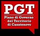 logo_PGT_per_sito_1