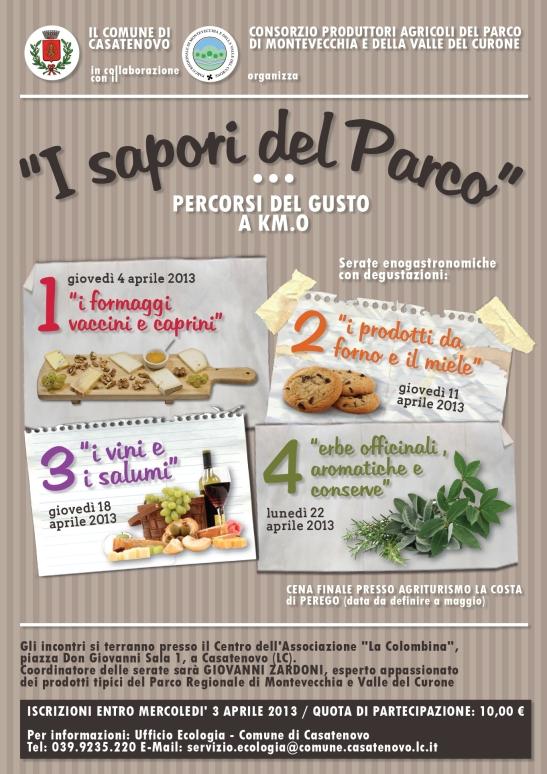 sapori_del_parco_1