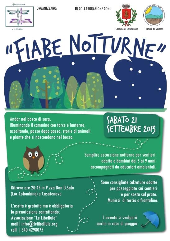 2013_fiabe_notturne