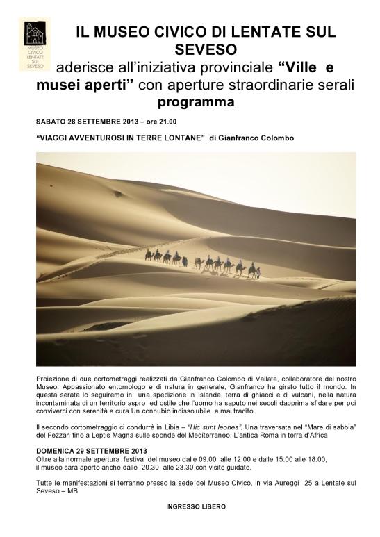 UNA  NOTTE  AL  MUSEO-2013 (2)-page0001