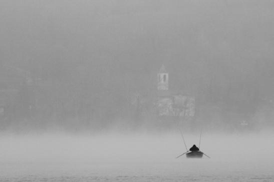C1_16_paesaggio_Virginio Passera_Fog_Lago di Pusiano