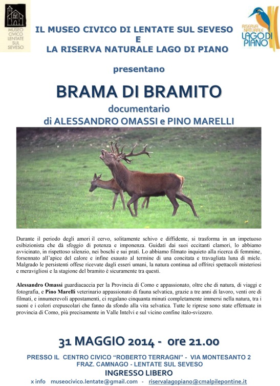 BramadiBramito2014 LENTATE