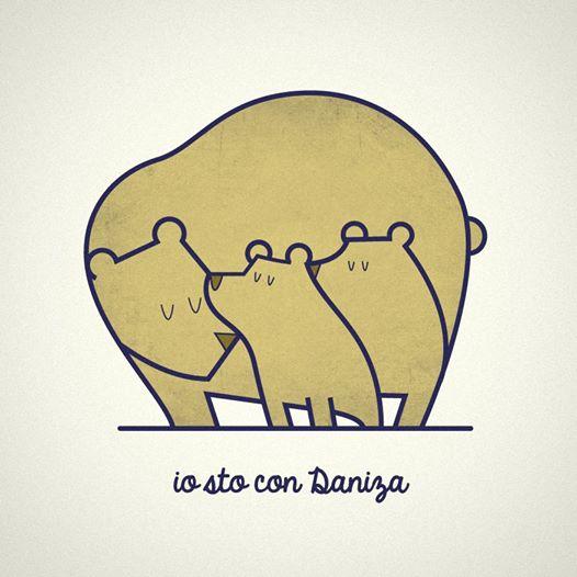 daniza1