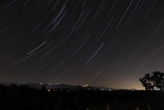 3_21_paesaggio_Le stelle_Galgiana_Casatenovo