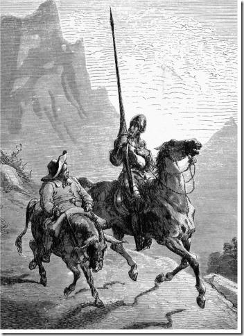 Don_Quijote_and_Sancho_Panza[1]