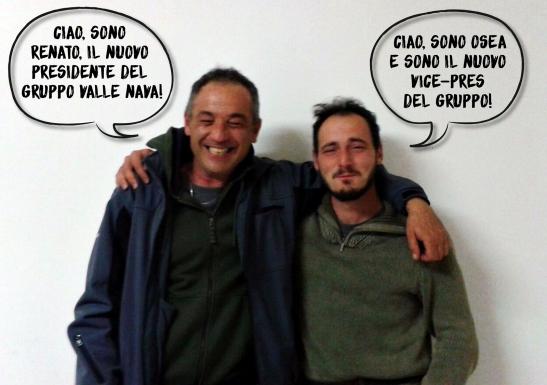 pres&vicepres2