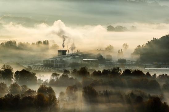 1_paesaggio_la fabbrica