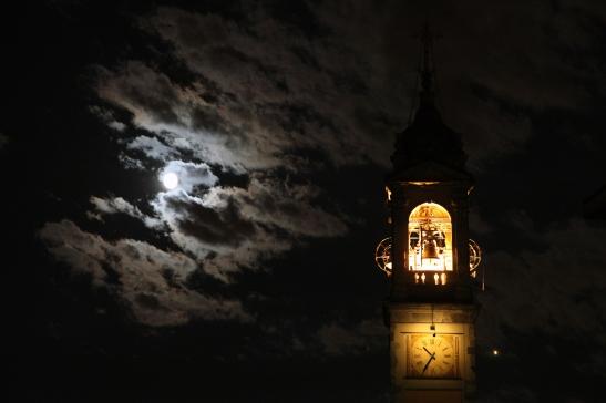 1_PLIS_la luna