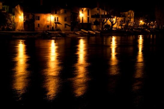 3_paesaggio_luci soffuse