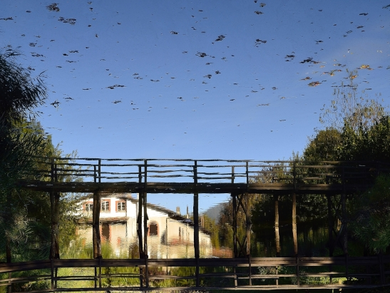 4_paesaggio_brivio_la-casa-nel-fiume